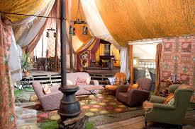 Bohemian Style Decor Bedroom Bohemian Style Dresser Gypsy Style Decor Boho Chic Home