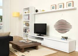 built in living room cabinets tv stand showcase designs living room cabinets and wall units