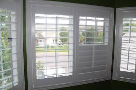boulder hunter douglas plantation shutters flatiron window