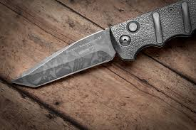 pimp your knife another look at acid etching the knife blog