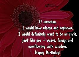 Happy Birthday Wisdom Wishes 52 Most Amazing Happy Birthday E Cards With Messages Parryz Com