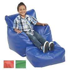 bean bags kidkids bean bags bean bags kids bean bag chairs bean