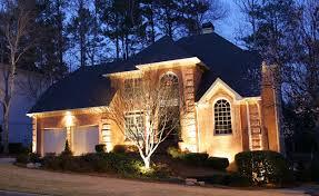 what is low voltage lighting low voltage lighting trenton block