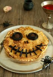 332 Best Spooky Eats Haunted Treats Images On Pinterest by 100 Halloween Themed Desserts 8 Pumpkin Themed Recipes For