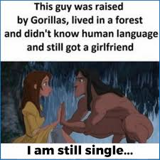 Single Guy Meme - 10 hilarious and dark disney memes that will make you laugh and