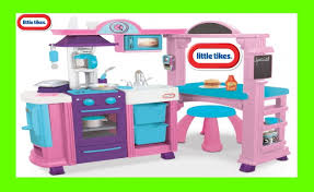 little tikes girls bed little tikes kitchen set maxresdefault playset and outstanding