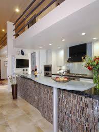 Modern Italian Kitchen Cabinets 10 Modern Italian Kitchen Design Ideas 19695 House Decoration Ideas