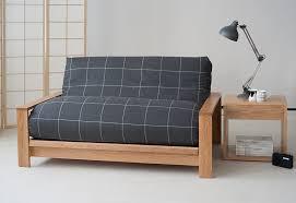 Sofa Bed Covers by Sofa Bed Bestherpowerhustle Com Herpowerhustle Com