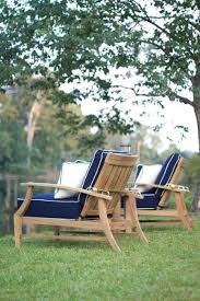 Refinishing Patio Furniture by Casual Refinishing Is The Midwests Premiere Source For Patio And