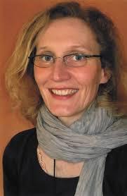 Willkommen im Lensspirit Team – Elke Weber im Interview | Elke ... - Foto-Elke-Weber-667x1024