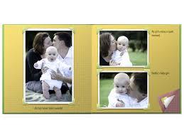 Scrapbook Photo Album Photo Albums Smilebox