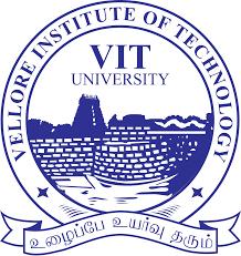 pedodontics thesis topics posts by sumrain vit