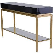 Designer Console Tables Modern Console Tables Modern Living Room Furniture Sleek