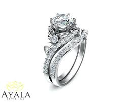 wedding rings cape town best wedding ring designers wedding ring designers cape town