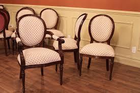 Dining Chair Upholstery Dining Chair Upholstery Gallery Dining