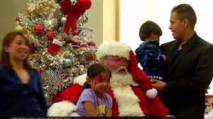 san diego military families celebrate christmas in june nbc 7
