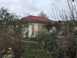 Bad Belzig Haus Zum Verkauf 14806 Bad Belzig Mapio Net
