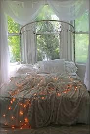 bedroom marvelous outdoor lights lights battery