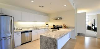 Un Glamorous Finding An Apartment Part Deux Prêt 20 Best Apartments For Rent In Stanton Ca With Pictures