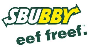 Meme Logo - sbubby know your meme