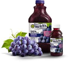 welch s light grape juice nutrition facts welch s grape juice and grapes health pinterest