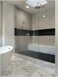 Ikea Bathroom Design Ikea Small Bathroom Design Ideas