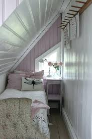 tiny bedroom ideas tiny attic bedroom house attic bedroom with small bed and window
