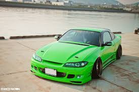 modified nissan silvia s15 4 jpg 1280 853 cars pinterest cars