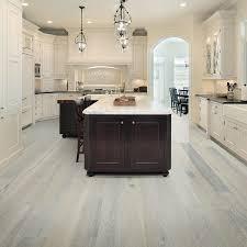 Bona Stone Tile And Laminate Floor Polish The Secret To Cleaning Hardwood Floors