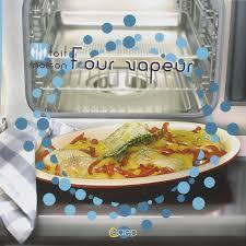 livre cuisine vapeur amazon fr four vapeur fait maison philippe chavanne livres