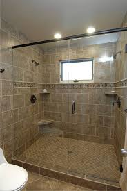 tiling small bathroom ideas bathroom shower remodel tile ideas cool bathroom tiles shower