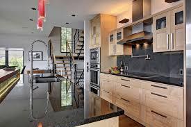 cuisine ardoise et bois kitchens attachment id cuisine ardoise et bois fille pas chere