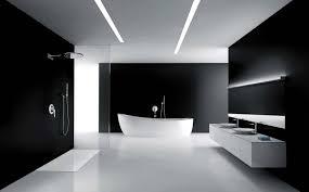 best paint for bathroom ceiling bathroom best paint for bathrooms new bathroom ideas spacious
