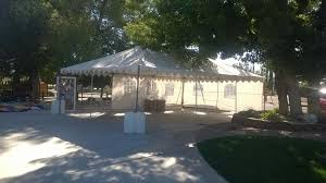 party rentals victorville charly s party rentals 13533 rd victorville ca 92392 yp