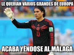 Ochoa Memes - 4jykeh jpg