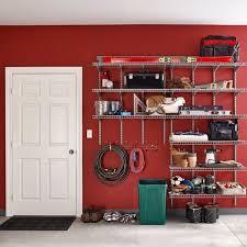 Closetmaid Garage Storage Cabinets 203 Best Garage Images On Pinterest Organizations Garage