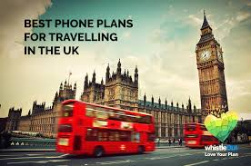 travelling images Best phone plans for travelling in the uk whistleout png