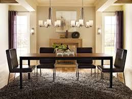 dining room pendant lighting for kitchen island ideas light