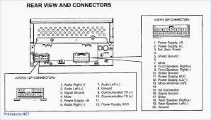 jbl da 3504 wiring diagram amplifier schematic car u2013 pressauto net