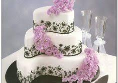 wedding cakes at sams club best wedding dress wedding gift