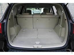 Hyundai Santa Fe 2004 Interior Best 25 Santa Fe Auto Ideas On Pinterest Santa Fe Usa Loretto