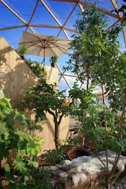 Geodesic Dome House 107 Best Domes Images On Pinterest Dome House Geodesic Dome And