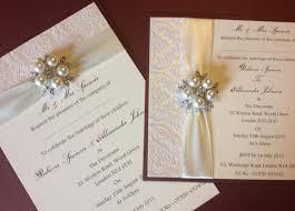 regency wedding invitations regency wedding invitations vertabox
