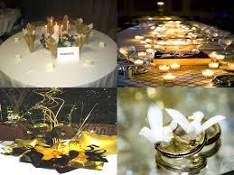 50th wedding anniversary decorations myneed2craft and s 50th wedding anniversary ripping