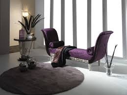 Modern Furniture Los Angeles Affordable by Furniture Modern Benches Barstools Ppm