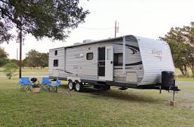 Camper Trailer Rentals Houston Tx Hill Country Rv Jay Flight Vacation Rental Travel Trailers In