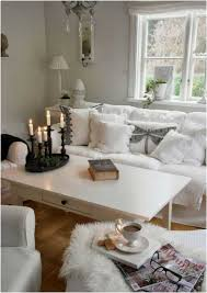 Deco Chambre Shabby Amenagement Chambre Coucher Style Shabby Chic Plafond Caisson