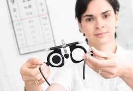 Preventing Blindness Blindness Prevention Tips Doctor Tipster