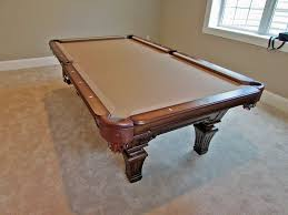 olhausen york pool table table for table tennis table for table tennis suppliers and