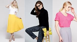 online boutiques cheap online boutiques purchase online easily jimersons fashion